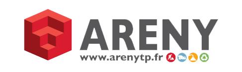 Areny TP